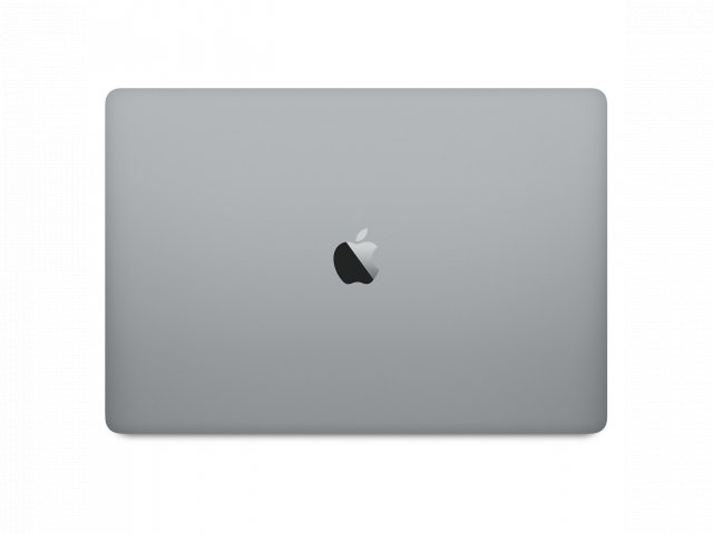 For sale - Refurbished 15.4-inch MacBook Pro 2.4GHz 8-core Intel Core i9 with Retina display and Radeon Pro Vega 20 - Space Grey