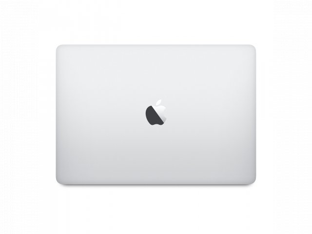 For sale - Refurbished 13.3-inch MacBook Pro 2.4GHz quad-core Intel Core i5 with Retina display - Silver