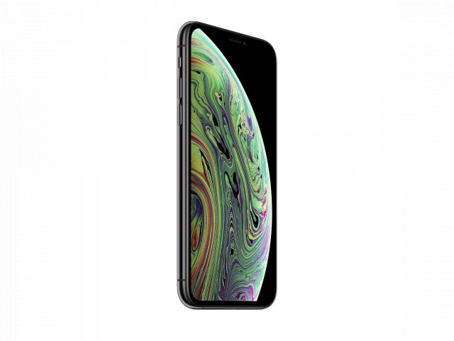 For sale - Refurbished iPhone XS 64GB - Space Grey (SIM-Free)