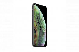 For sale - Refurbished iPhone XS 256GB - Space Grey (SIM-Free)