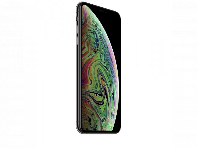 For sale - Refurbished iPhone XS Max 256GB - Space Grey (Sim-Free)
