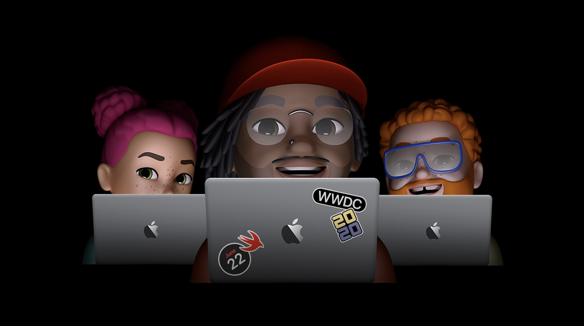 Apple to host virtual Worldwide Developers Conference beginning June 22